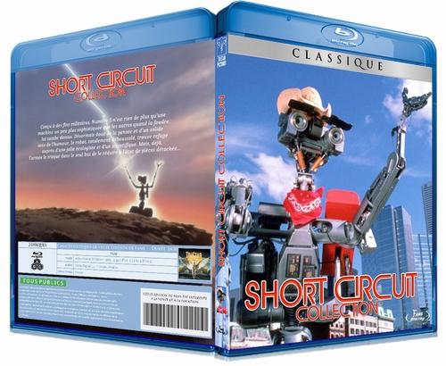 Projet des éditions de fans (Bluray 3D, Bluray 2D, DVD) : Les anciens doublages restaurés en qualité optimale ! Shortc11