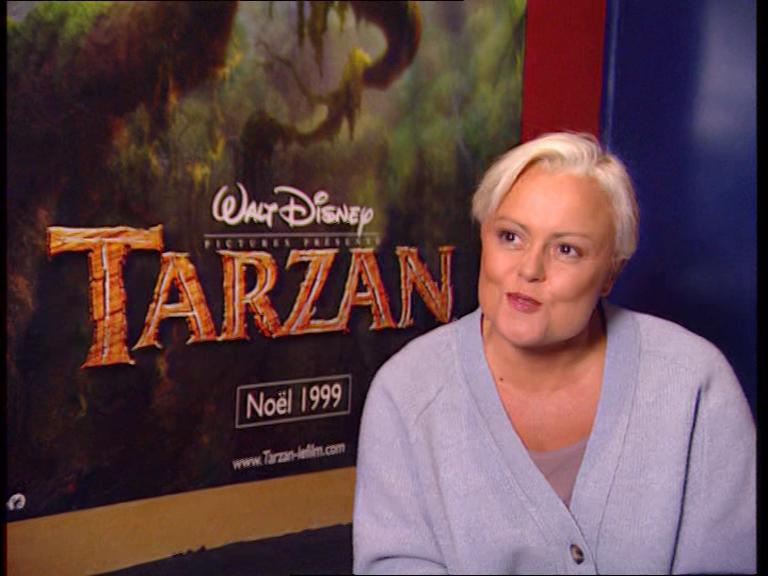 Tarzan [Walt Disney - 1999] - Page 5 Vlcsna16