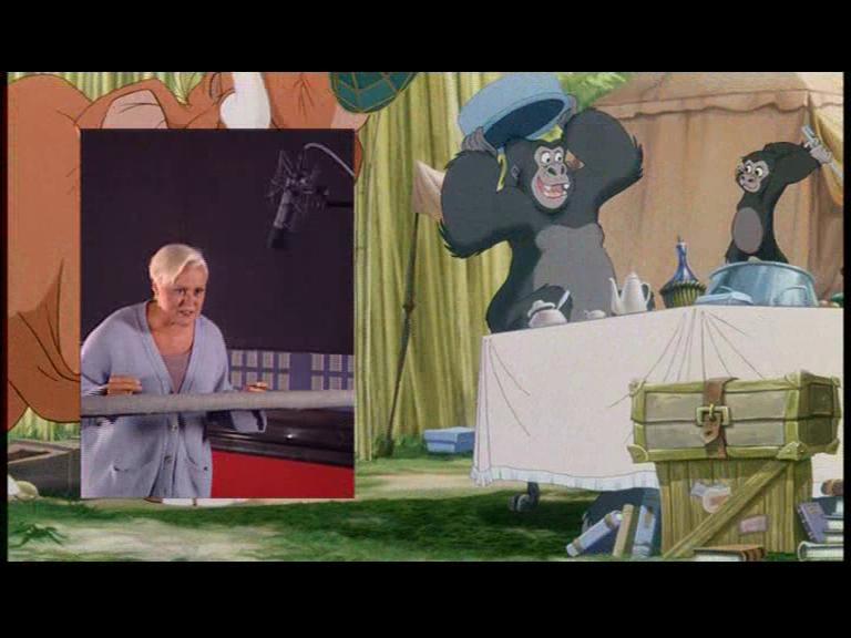Tarzan [Walt Disney - 1999] - Page 5 Vlcsna17