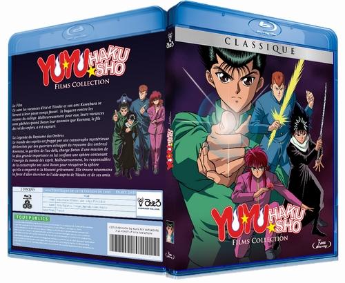 Projet des éditions de fans (Bluray 3D, Bluray, DVD, HD) : Les anciens doublages restaurés en qualité optimale ! - Page 9 Yuyu_h10
