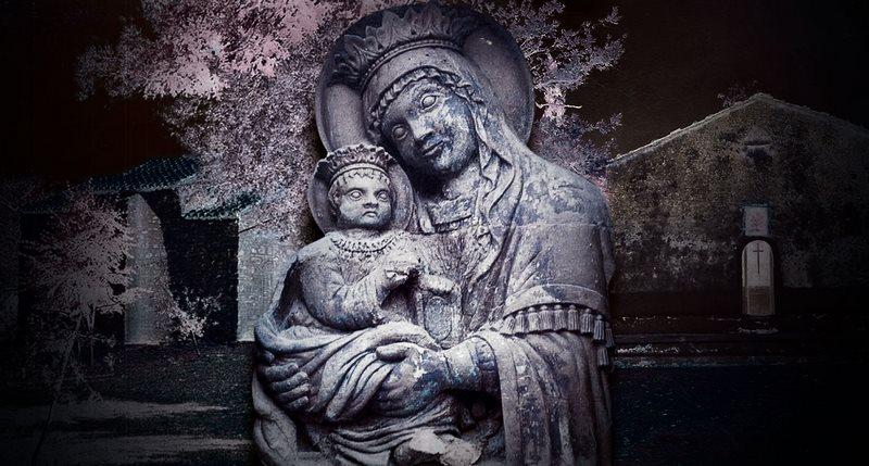 Παρακλητικός Κανών εις την Υπεραγίαν Θεοτόκον την Επικαλούμενην Χιλιαδού Ec-ua_10