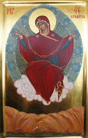 Παρακλητικός Κανών εις την Υπεραγίαν Θεοτόκον την Σιτοδότριαν Sitodo10