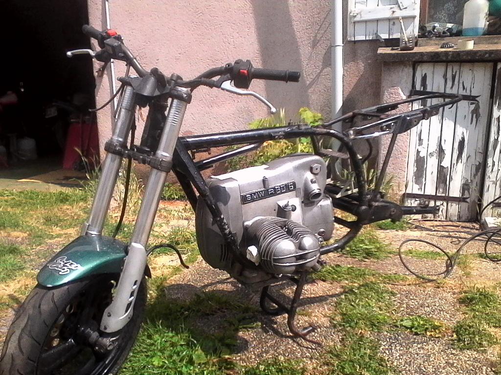 ma nouvelle R60/6 Img_2010