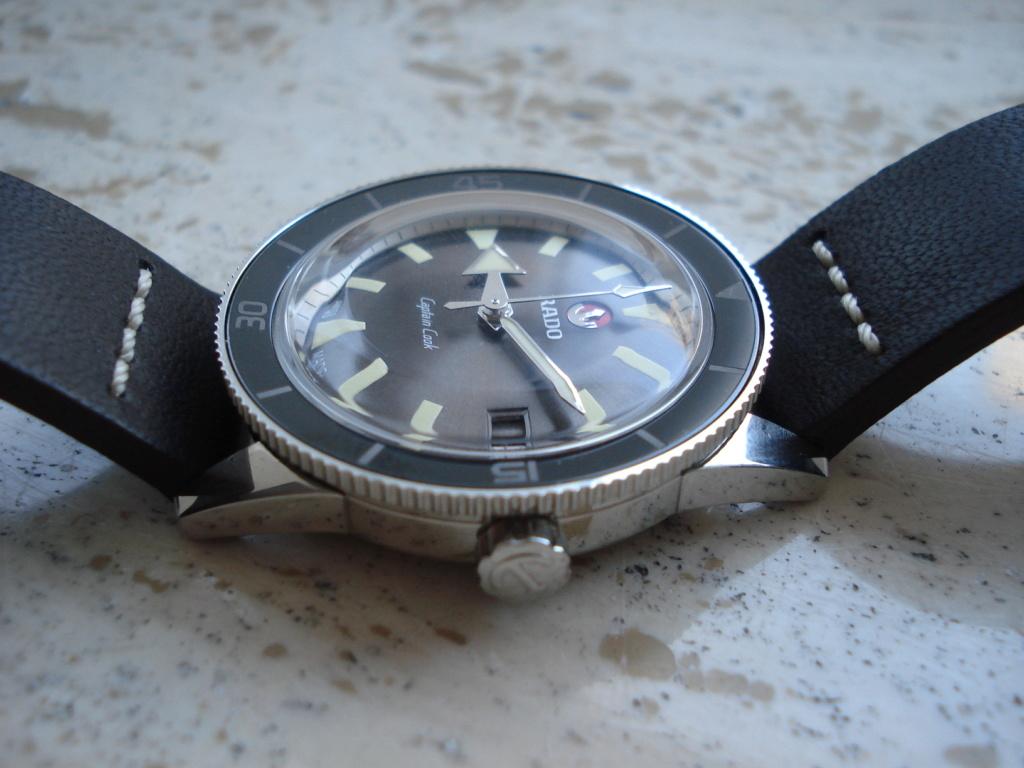 Vos montres en édition limitée et numérotée Dsc03717