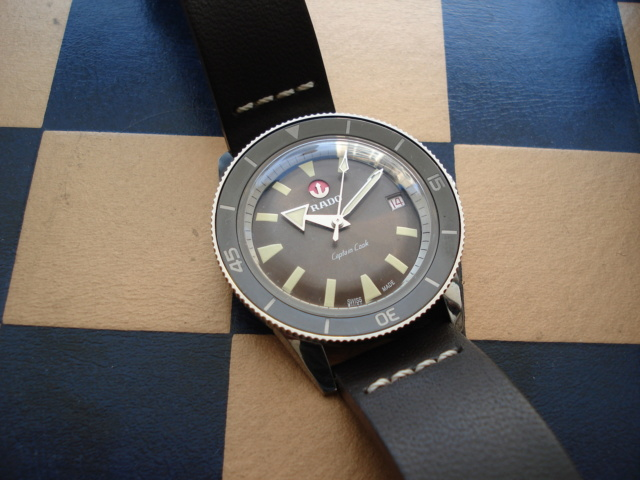 Cherche montre type Oris Diver sixty-five Dsc03820