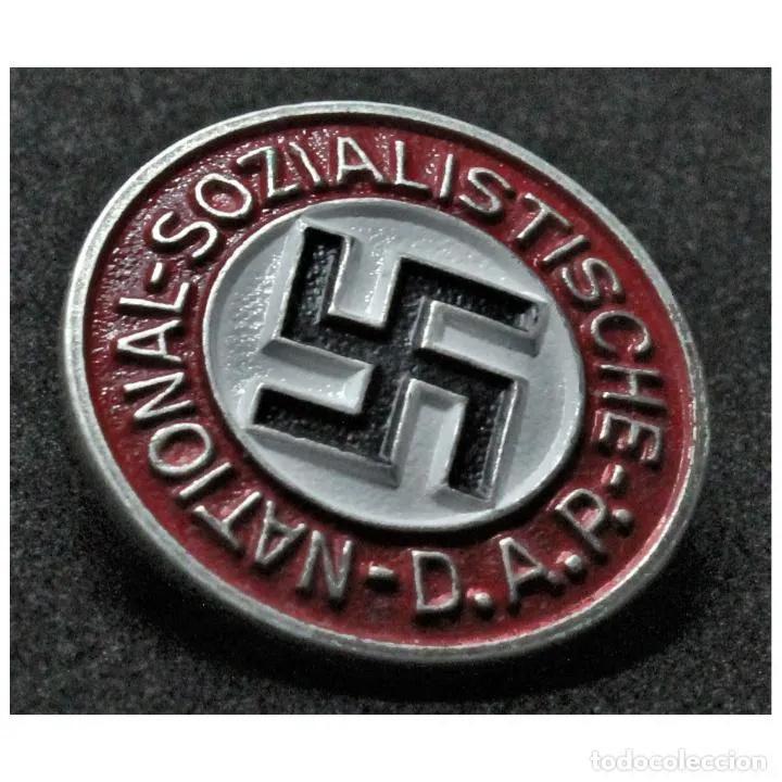 badge nsdap 20159010