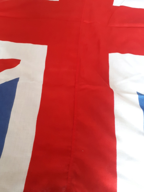 drapeau anglais 20200993