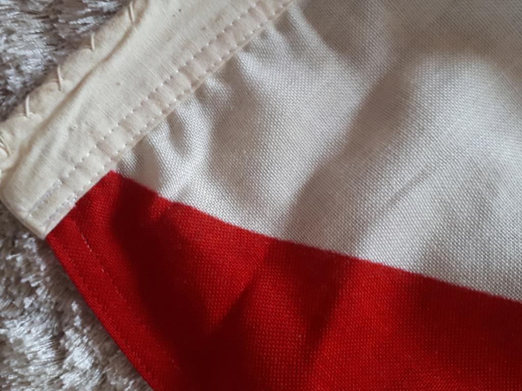 drapeau anglais 20200995