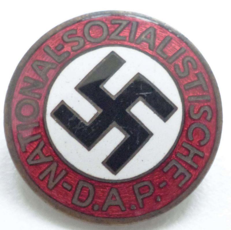badge nsdap 3669_411