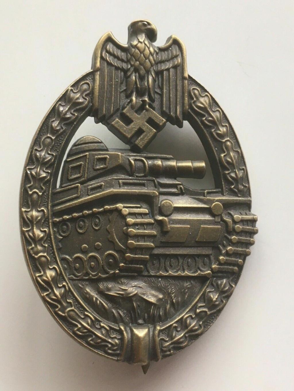 insigne panzer  S-l16018