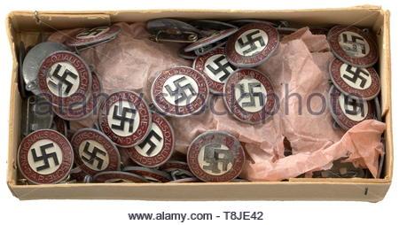 badge nsdap T8je4210