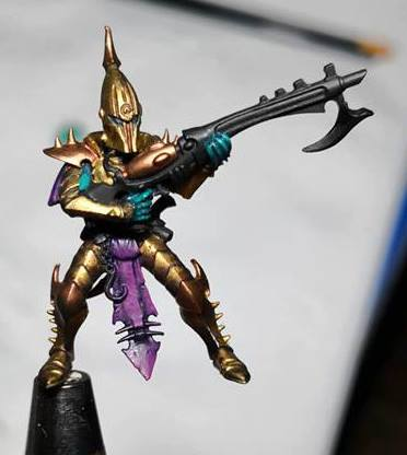 The Kabal of the Golden Rose Wip_0010