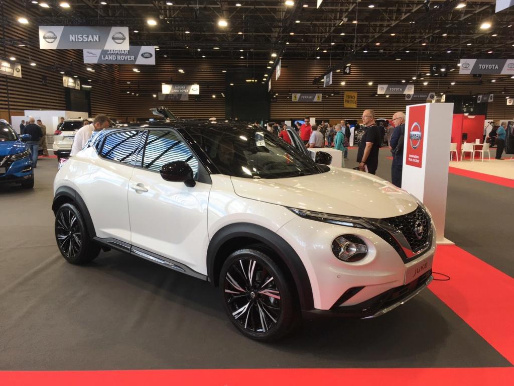 2020 - [Nissan] Juke 2 - Page 17 Img_0810