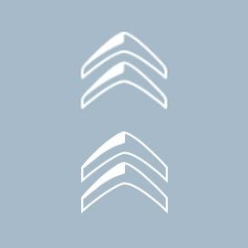 [Discussion] Citroën, quel est son avenir ? - Page 31 Logo_c10