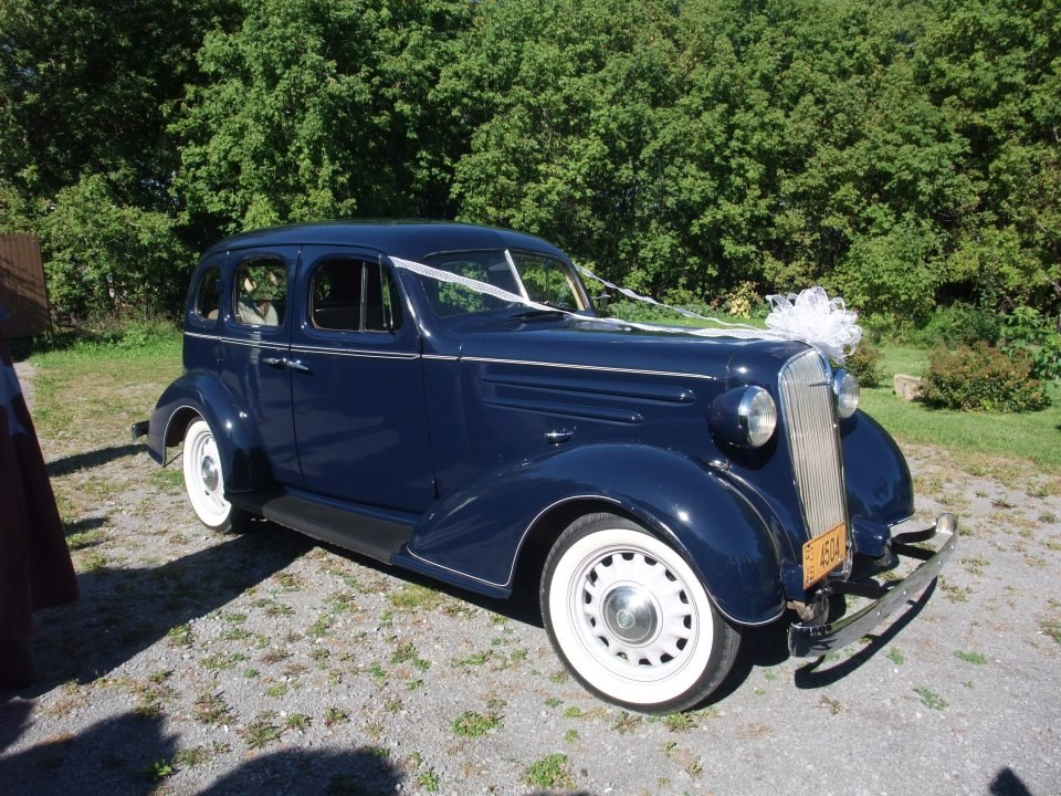 chevrolet 1936  Chevro14