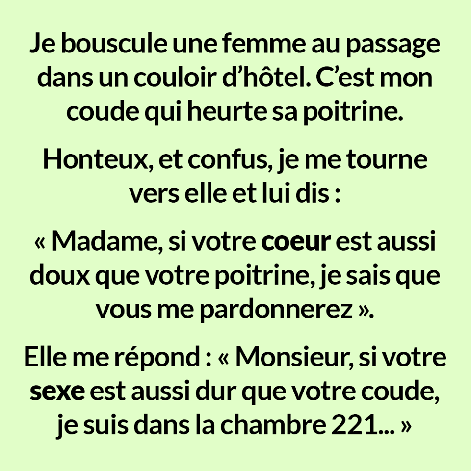 Blagues du jour - Page 27 Coeur_11