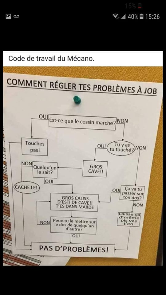 Blagues du jour - Page 28 Job_jo10