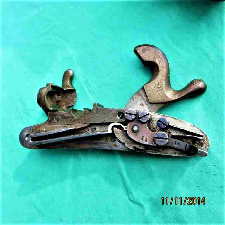 Fusil Kammerbuchse 1849 Img_0016