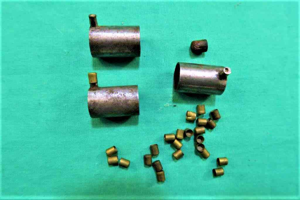 Fusils à broche Lefaucheux - Page 7 Img_0210