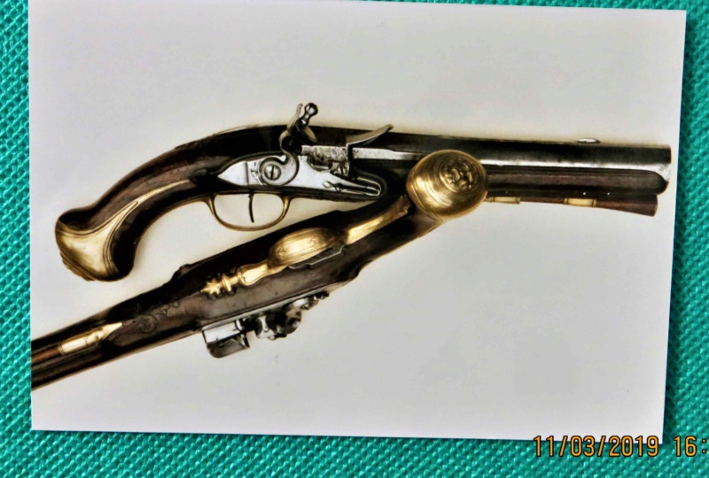 Heavy Dragoon pistol Pattern 1796 Img_0610