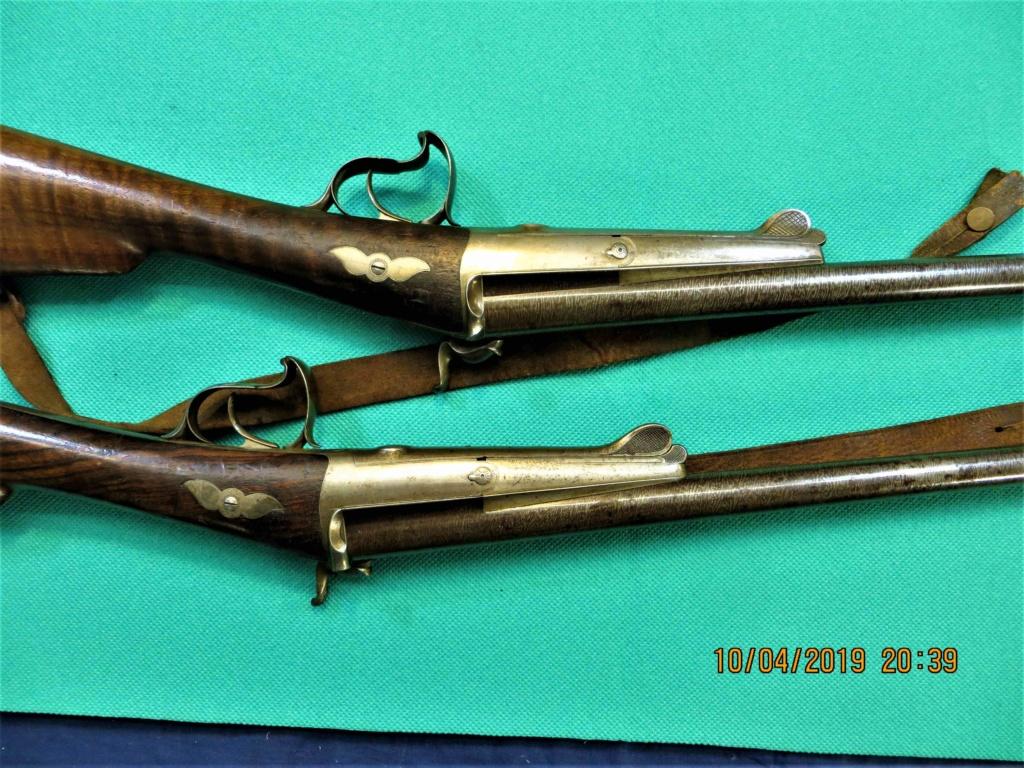 Fusils à broche Lefaucheux - Page 9 Img_1013