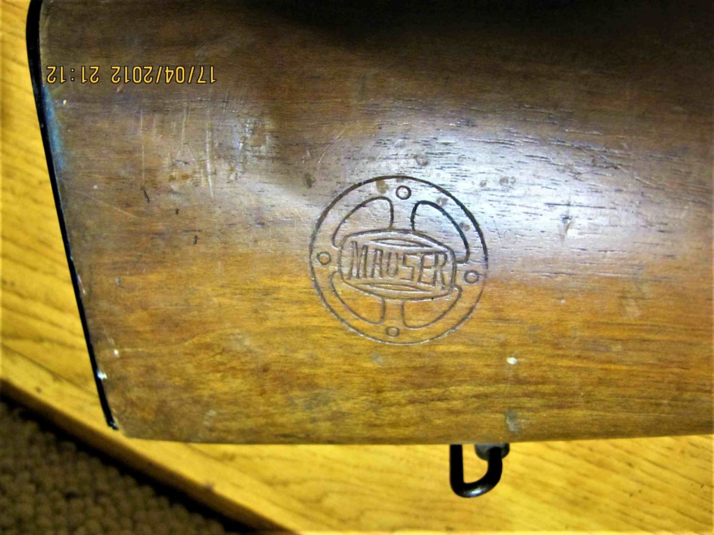 """Mauser ES 340 B """"grooved barrel"""" Img_1127"""