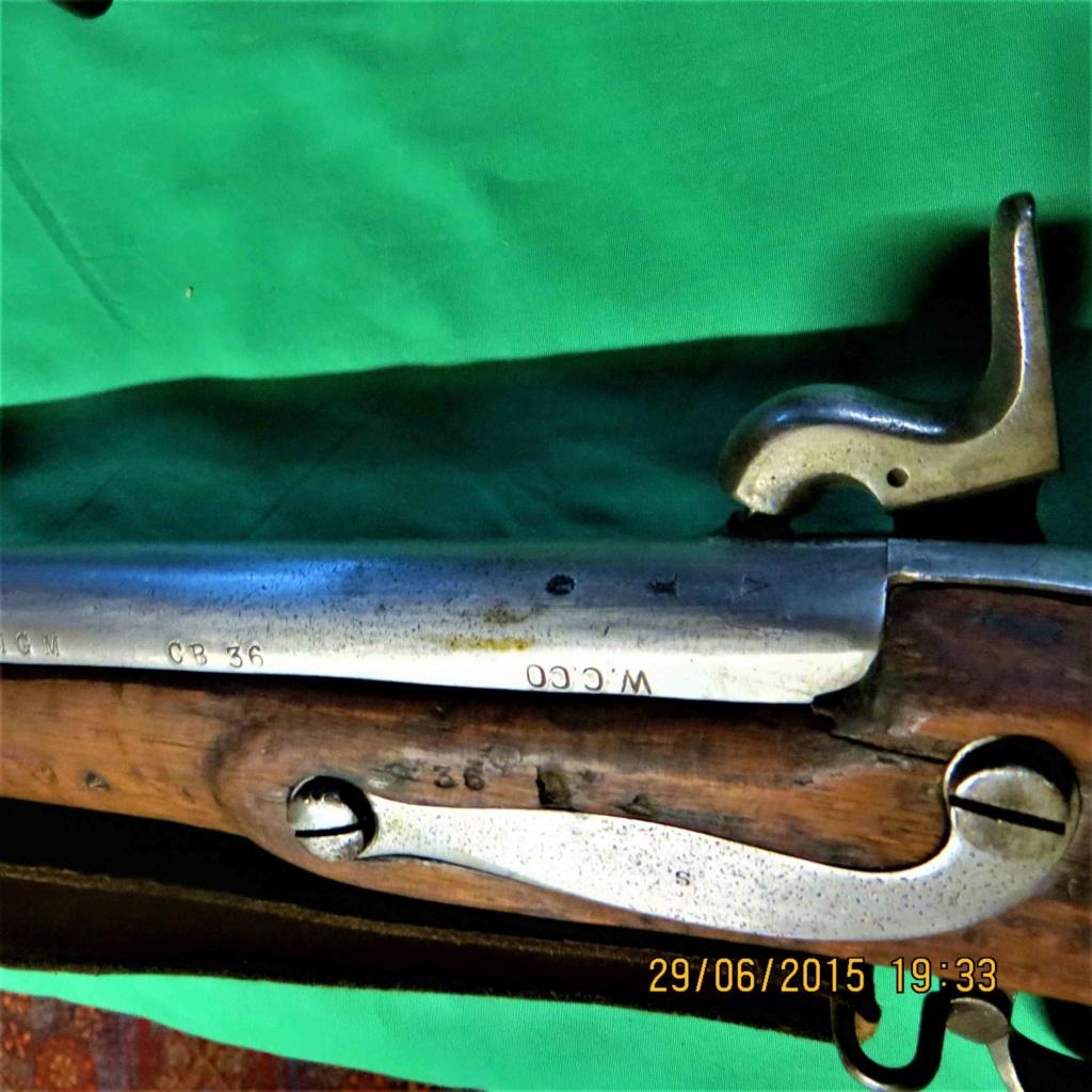 fusil US  Img_1512