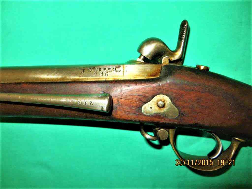 Fusil 1840 T Img_2610