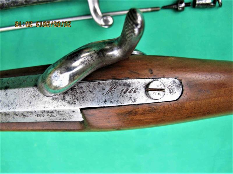 carabine de chasseur  1846 T Img_3340