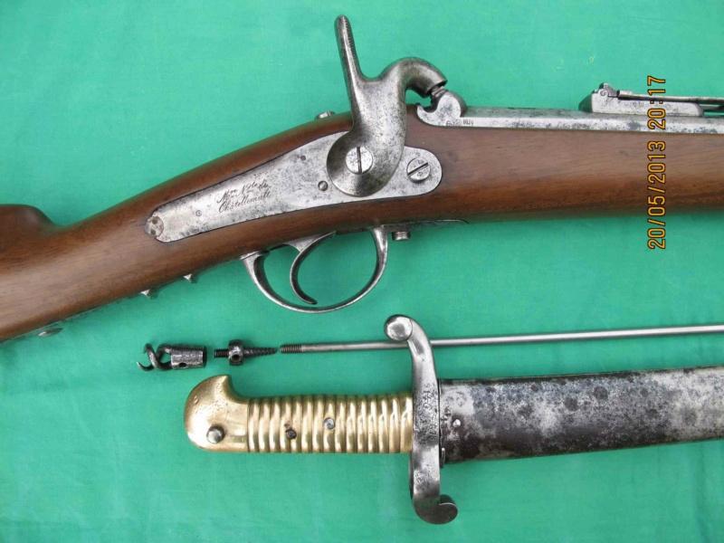 carabine de chasseur  1846 T Img_3343