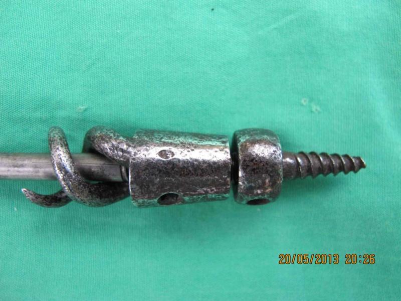 carabine de chasseur  1846 T Img_3345