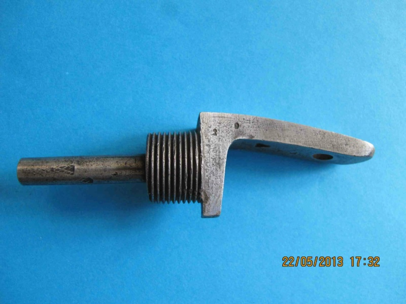 Carabine 1853 T Img_3348