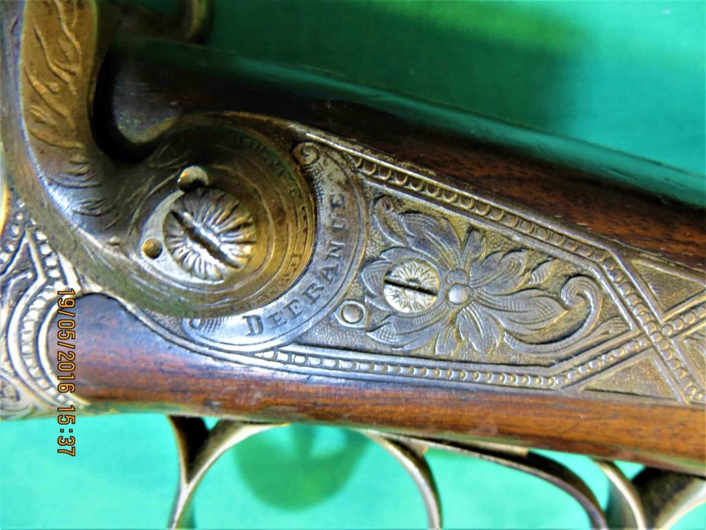 Fusils à broche Lefaucheux - Page 8 Img_3411