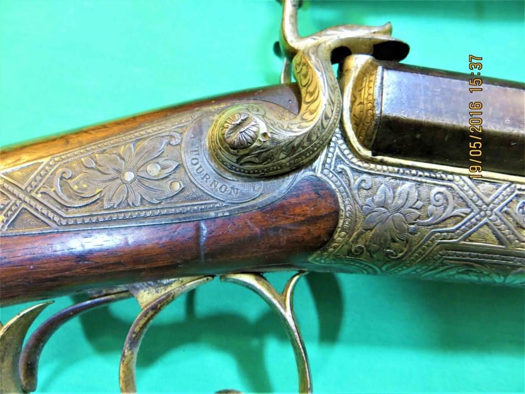 Fusils à broche Lefaucheux - Page 8 Img_3412
