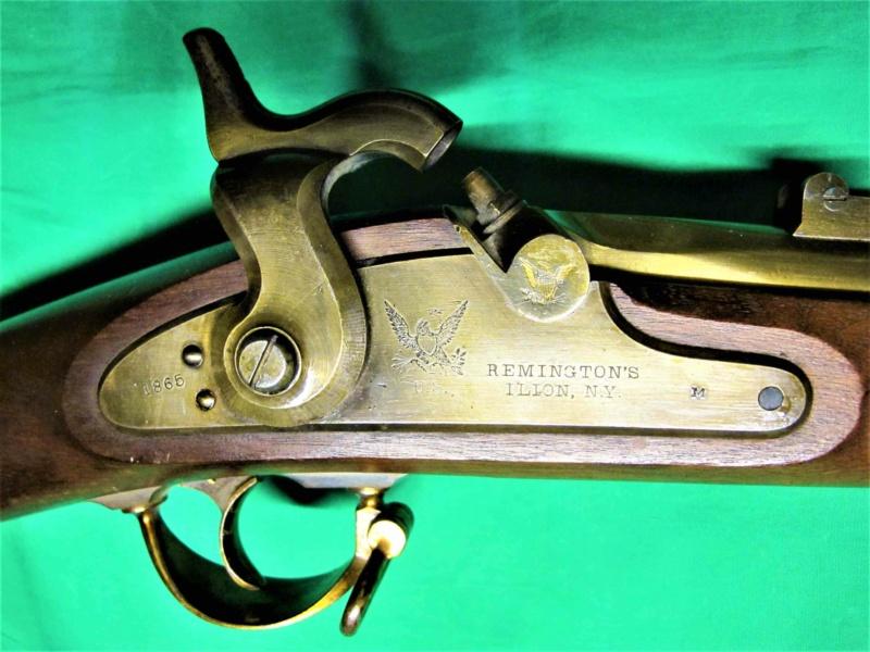 Fusil Colt modèle 1861 Img_4543