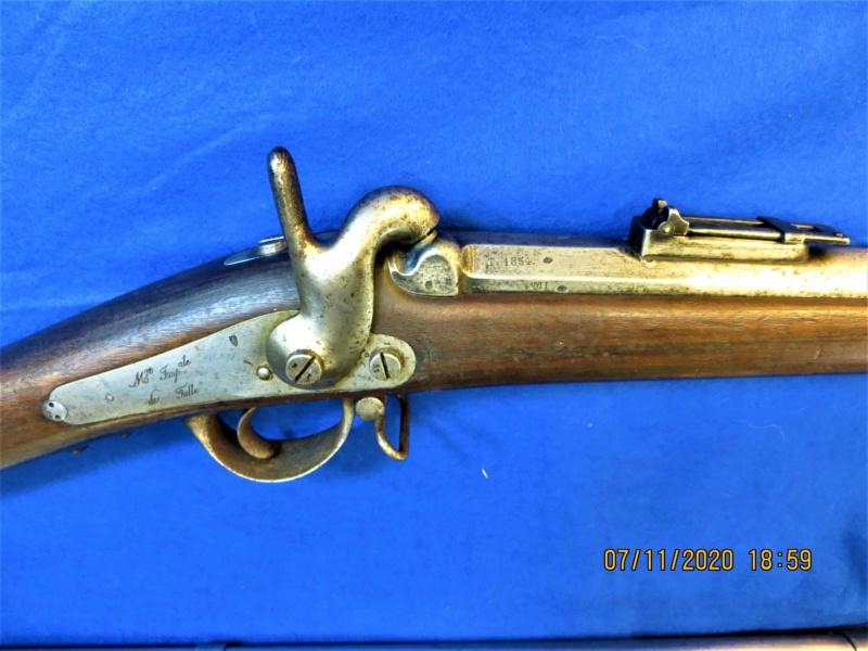 Fusil Mle1840 - 46? Img_5415