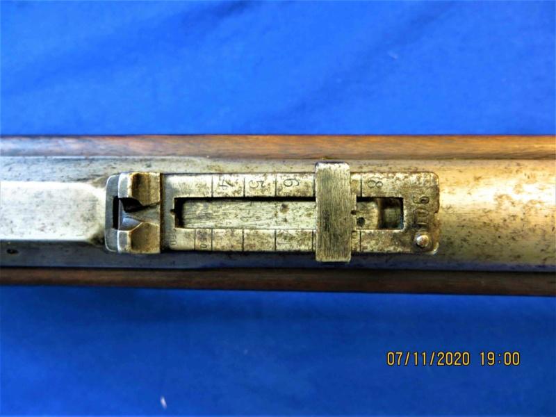 Fusil Mle1840 - 46? Img_5417