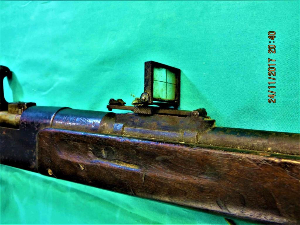 mon fusil de sniper Img_7321