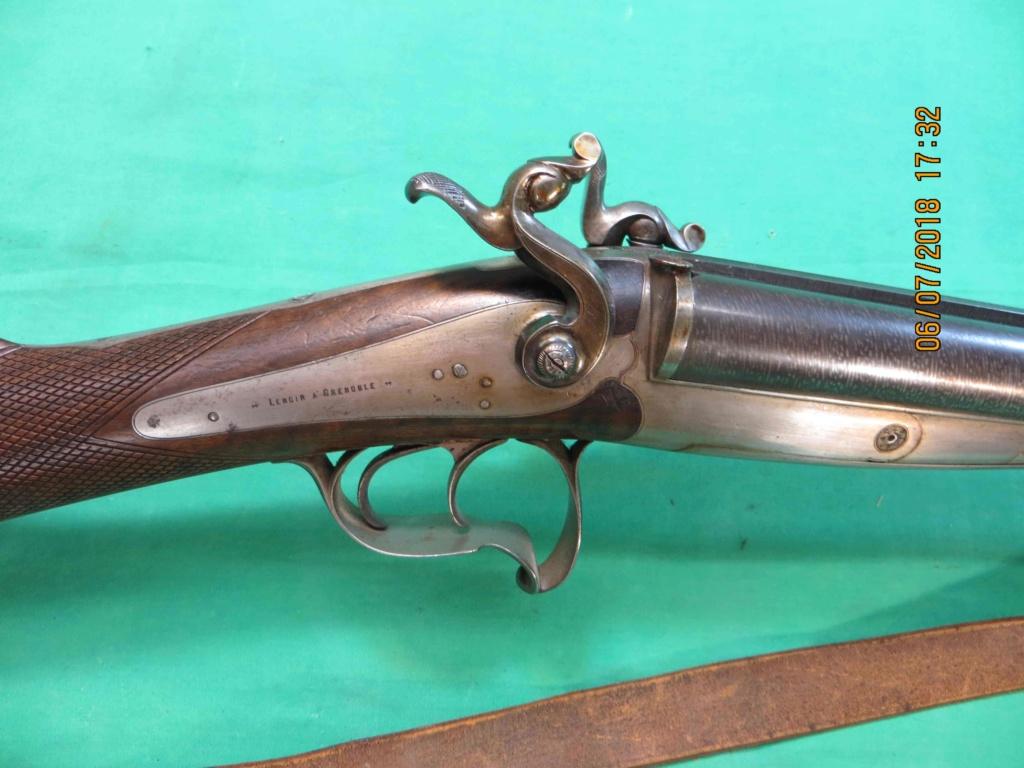 Fusils à broche Lefaucheux - Page 2 Img_8535
