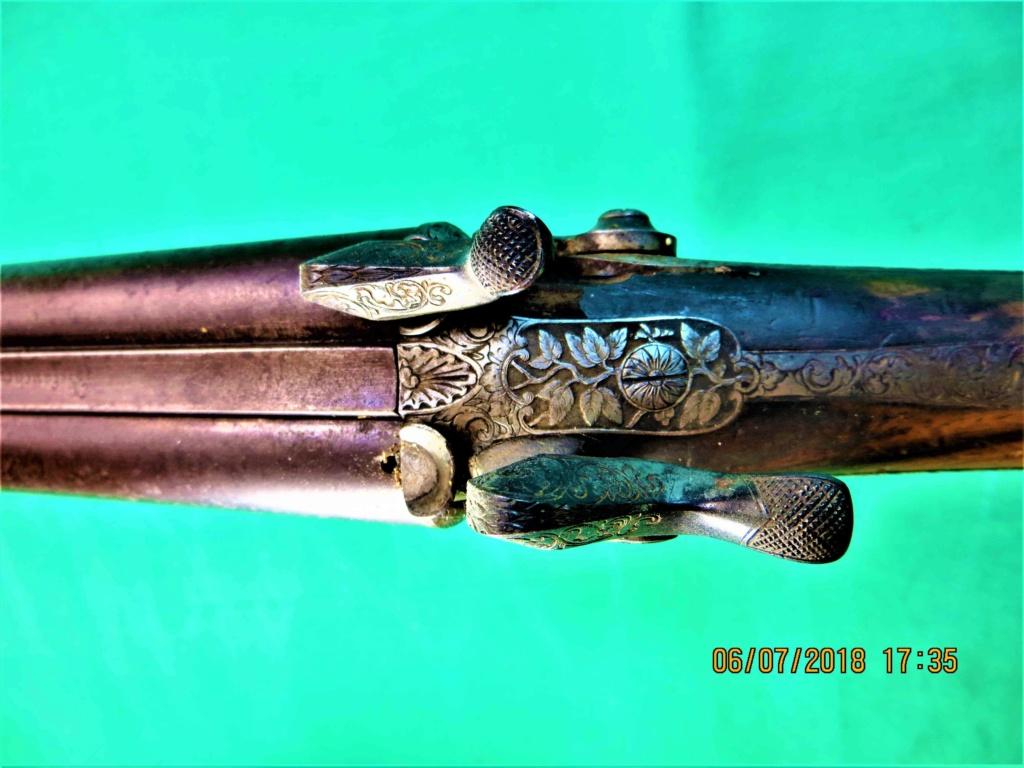 Fusils à broche Lefaucheux - Page 2 Img_8538