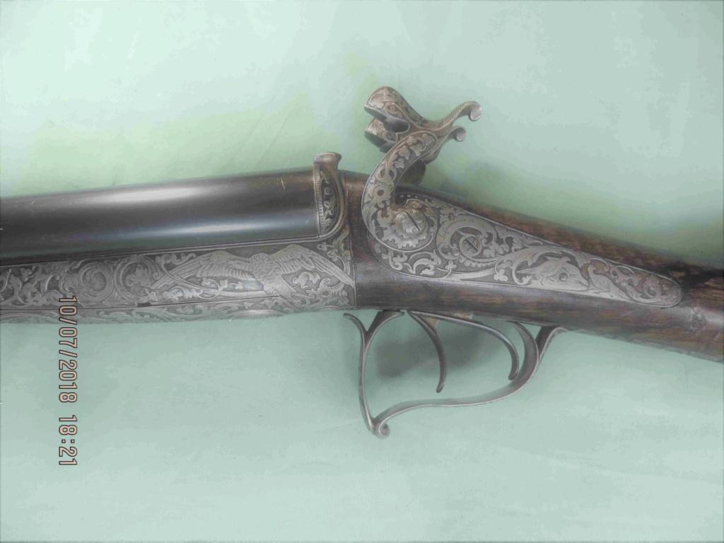 Fusils à broche Lefaucheux - Page 6 Img_8570