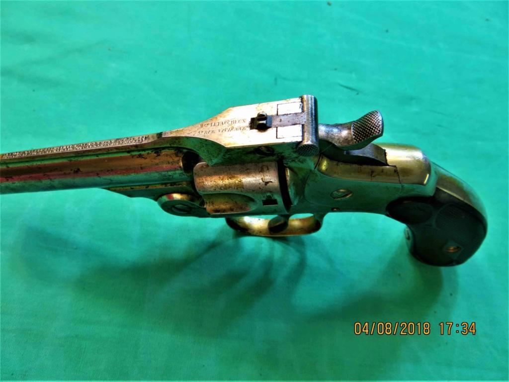 Fusils à broche Lefaucheux - Page 6 Img_8629
