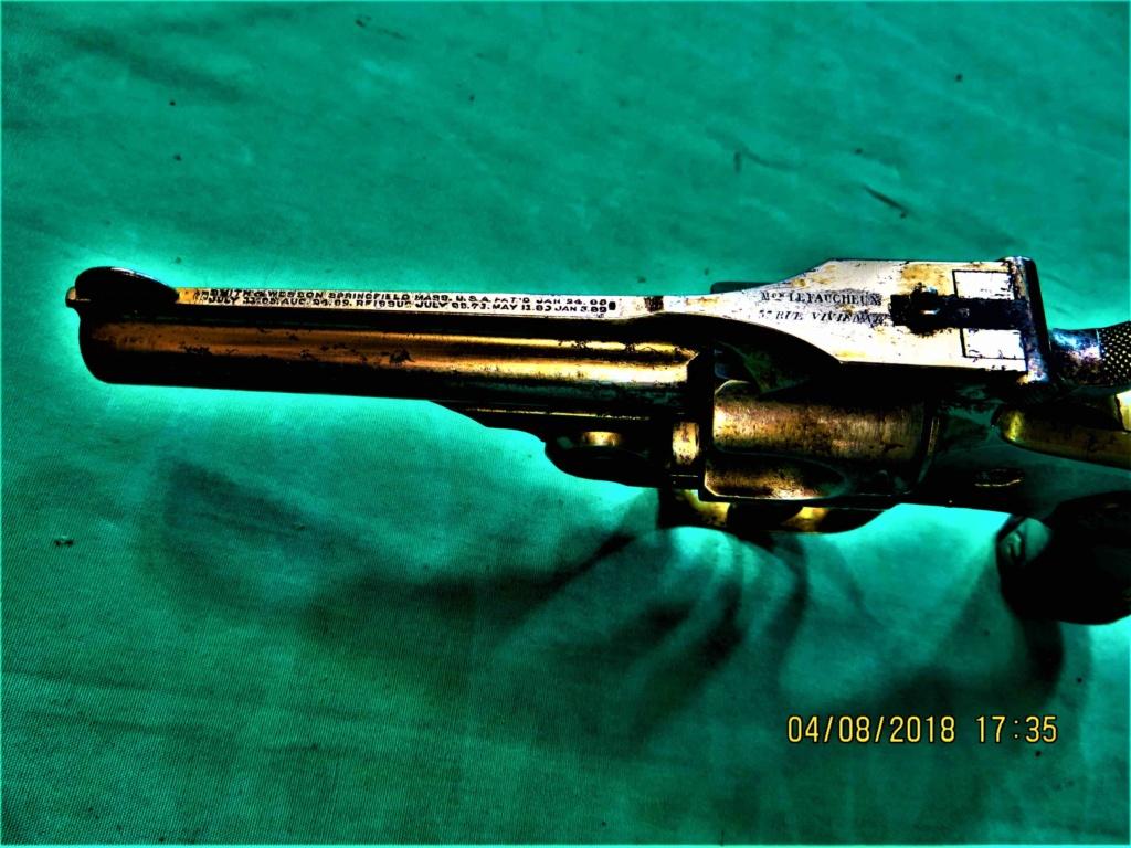 Fusils à broche Lefaucheux - Page 6 Img_8630