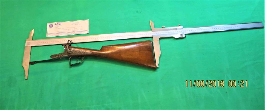 Fusils à broche Lefaucheux - Page 8 Img_8634