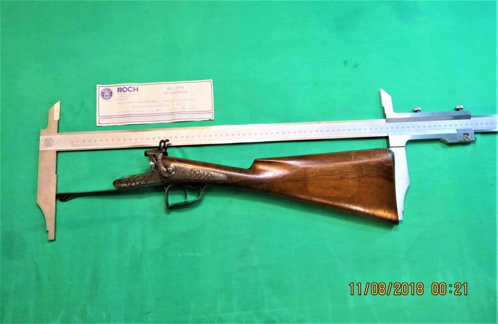 Fusils à broche Lefaucheux - Page 8 Img_8636