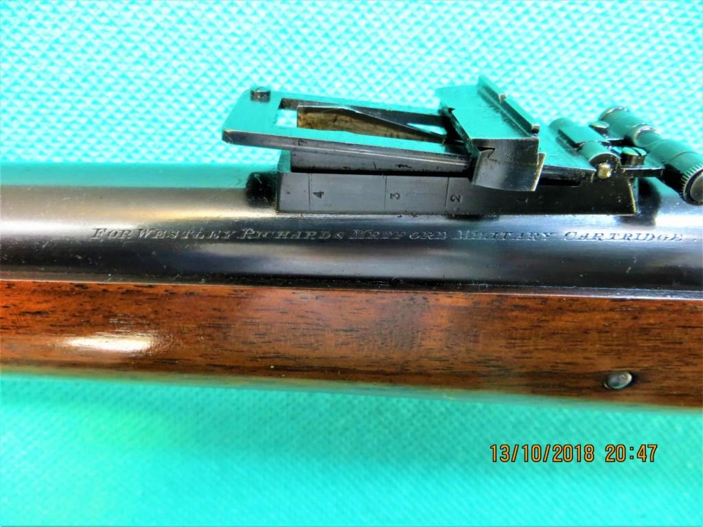 fusil Westley Richard s Img_9052