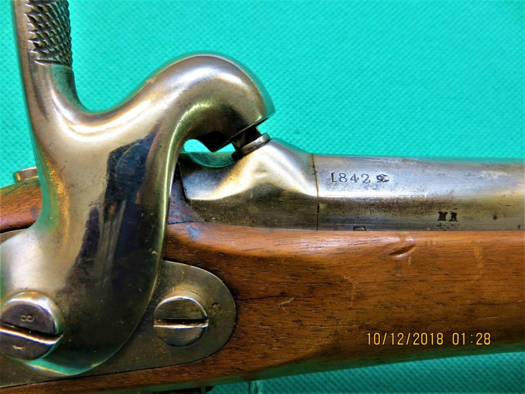 Fusil 1840 T Img_9510
