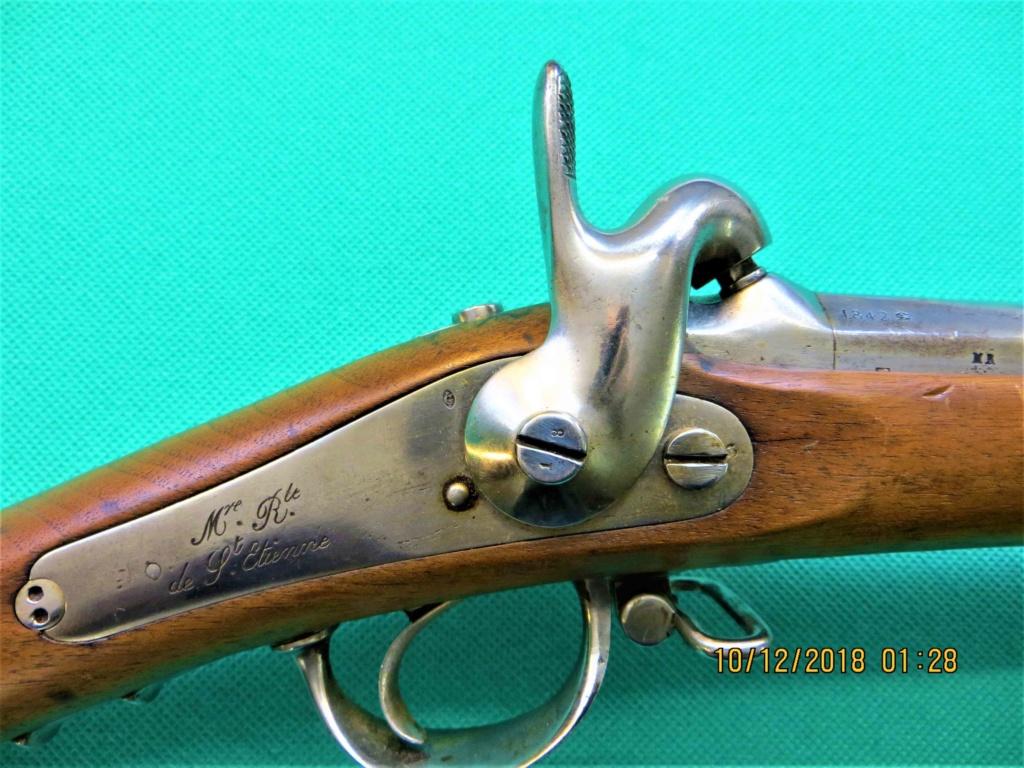 Fusil 1840 T Img_9511