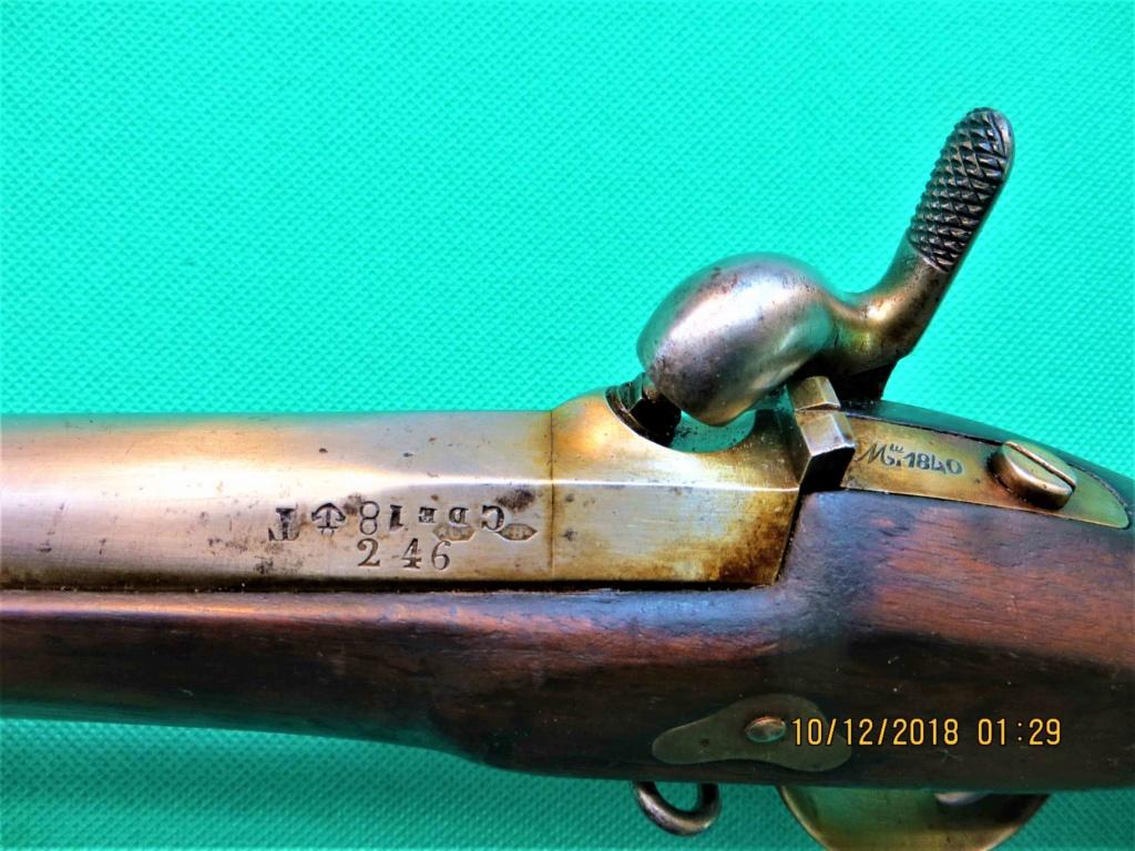 Fusil 1840 T Img_9512