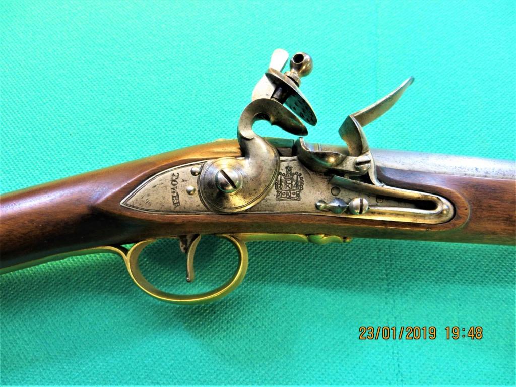 carabine ANGLAISE de cavalerie ?  Img_9911